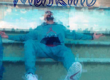 """EN PLEIN PER GLI ARTISTI DEL SANREMO MUSIC AWARDS: PANICCIA', ANNECCHINI, MASKINO E PEZZINI IN CLASSIFICA NELLA """"TOP CELEBRITY""""."""